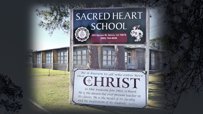 sacred_heart-715x400.png
