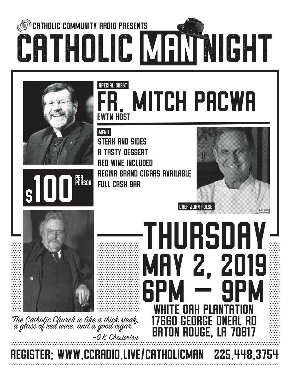 Catholic_Man_Night_-_May_2019.jpg