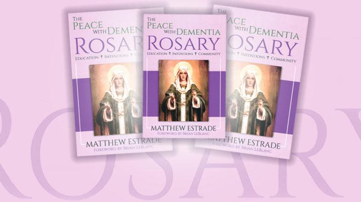 Rosary-715x400.jpg