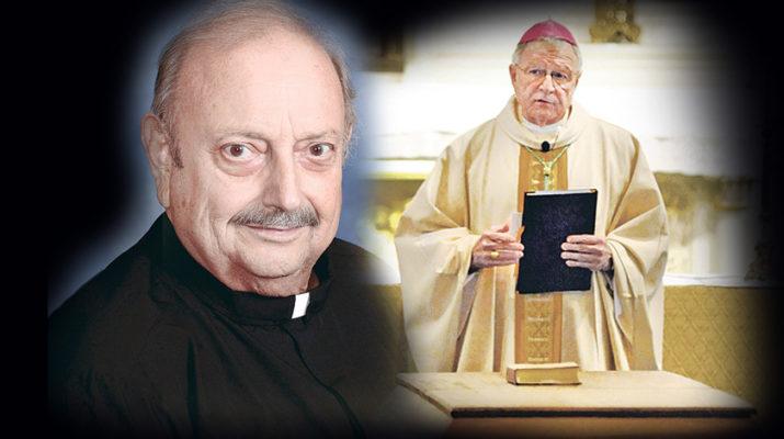 Father-Henry-Engelbrecht-715x400.jpg