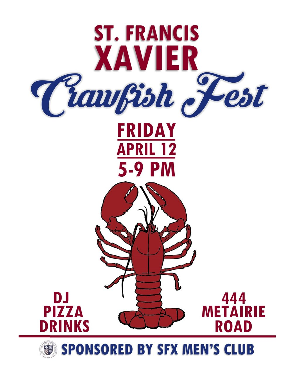 Crawfish Fest Flier - 2019.jpg
