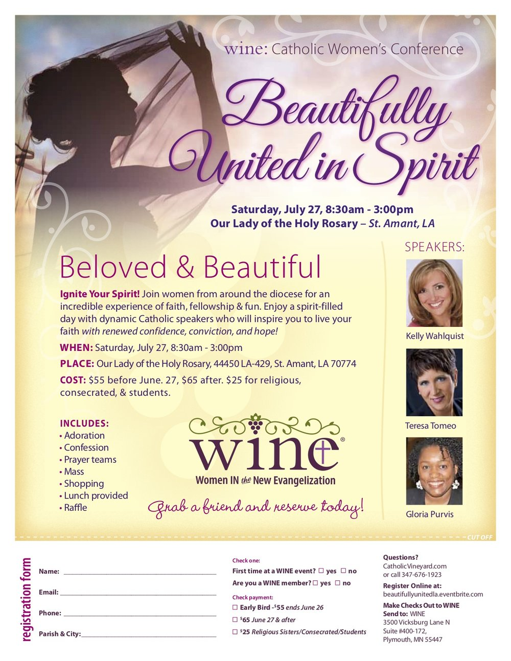 wine_19 July Beautifully_Flyer 1.jpg
