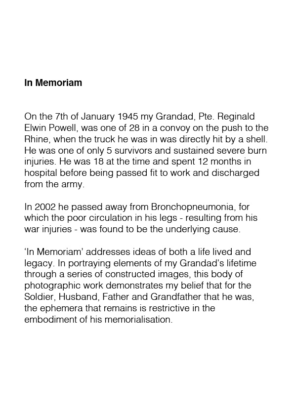 In-Memoriam (2).jpg