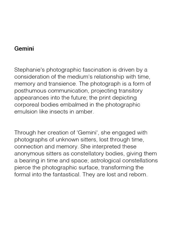 Gemini Web.jpg
