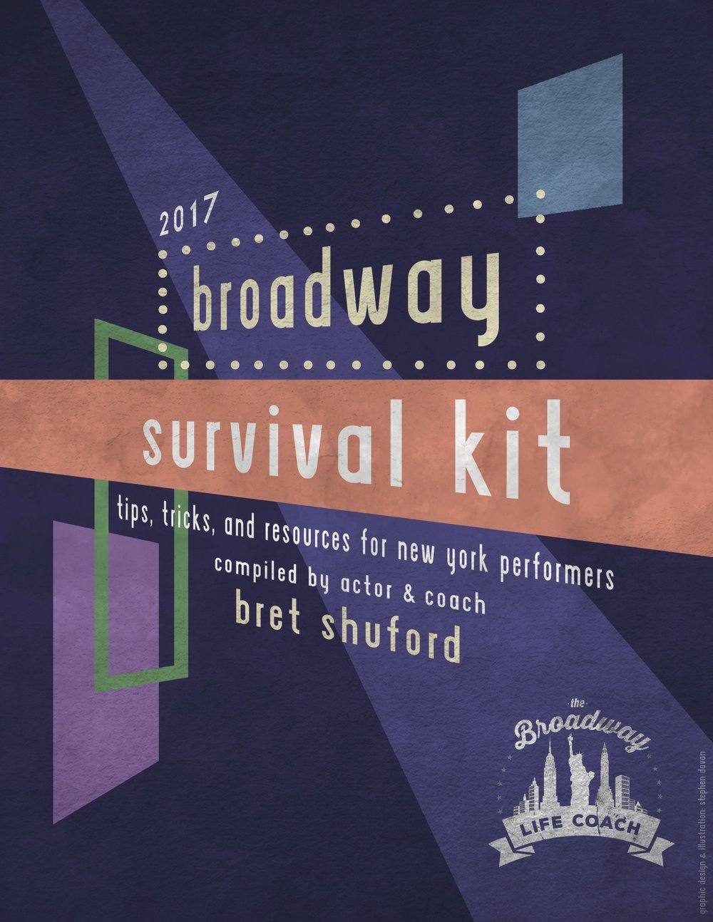 Broadway Survival Kit 2017 122916.jpg