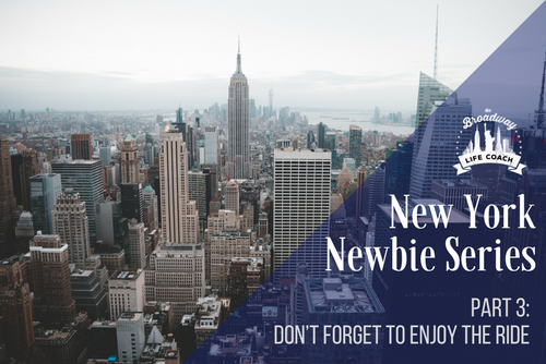 New York Newbie Series PART 3 by Bret Shuford.png