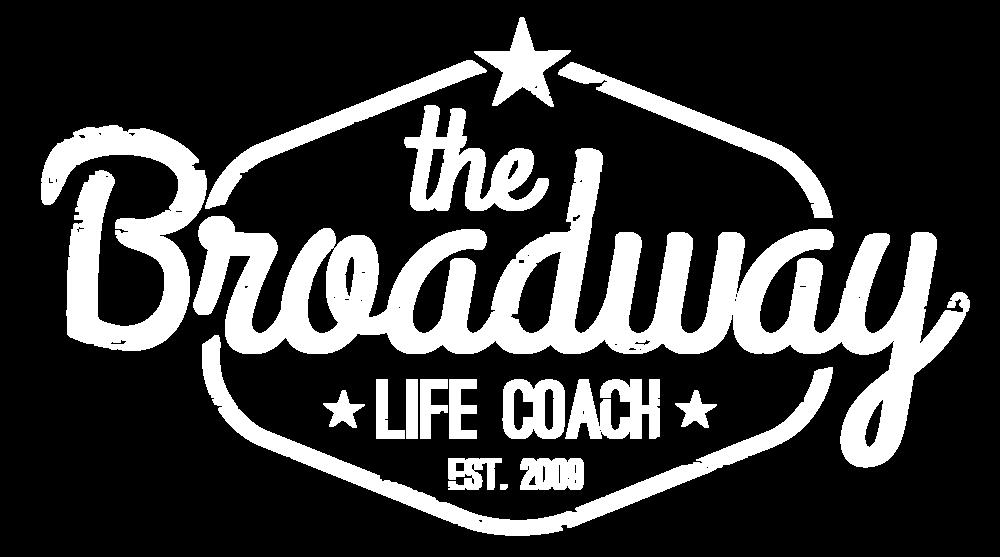 TheBroadwayLifeCoachLogo3.png