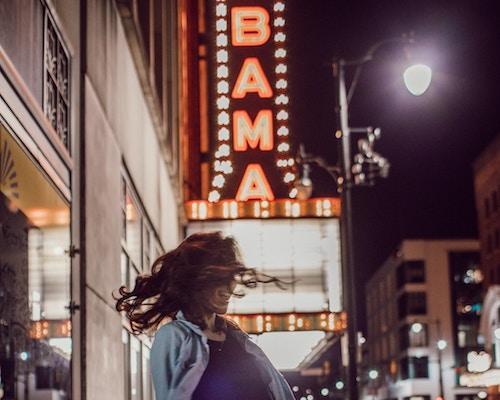 Photo by  Katy Belcher  on  Unsplash