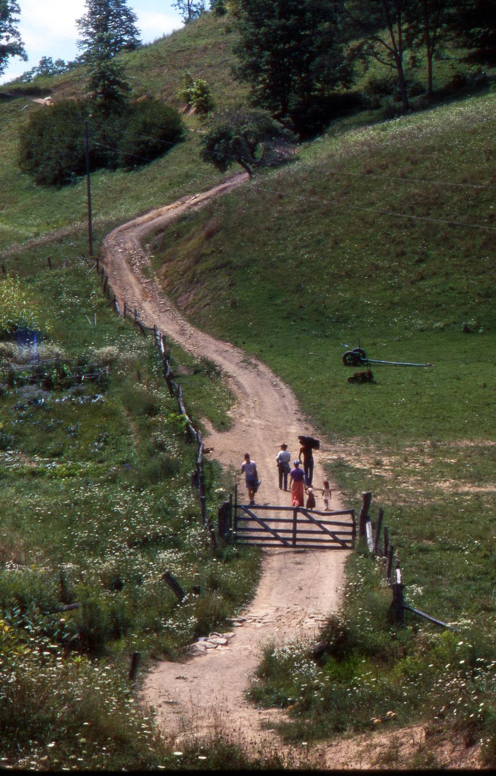 A hike.JPG