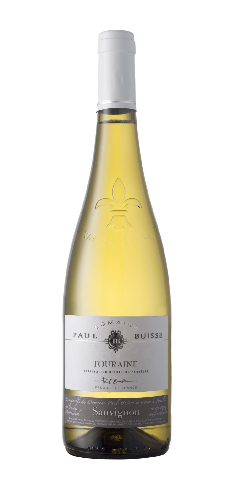 Paul_Buisse_TouraineSauvignon-1.jpg
