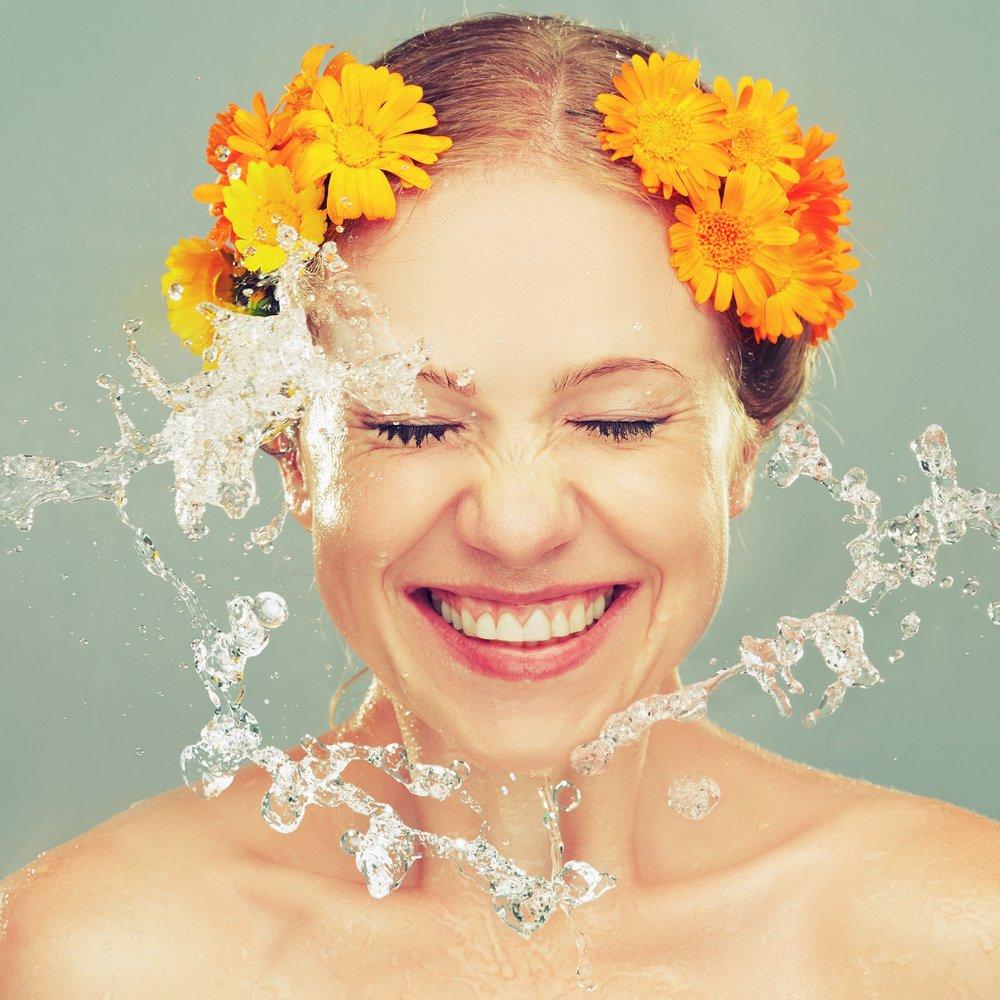 bright-new-happy-face-rejuvenation