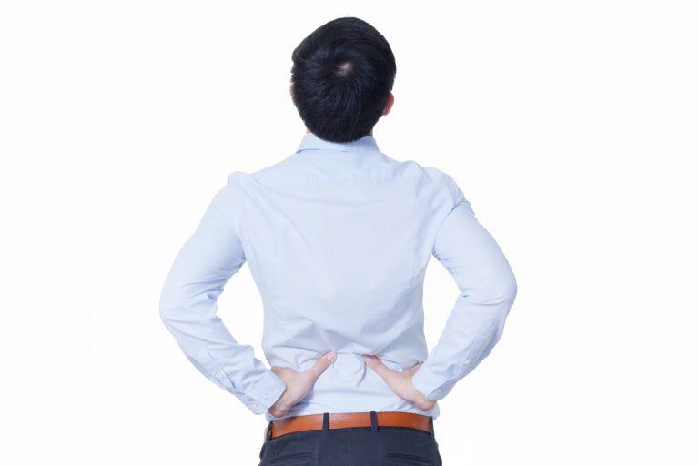 back-pain-part-2