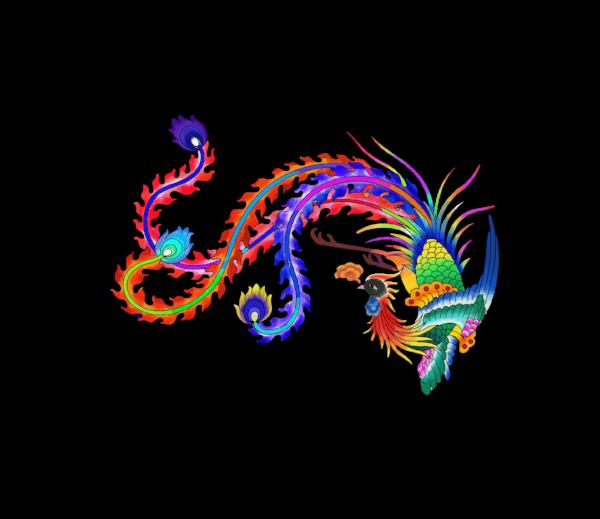 color-phoenix