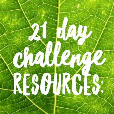 21-day-challenge-resources.jpeg