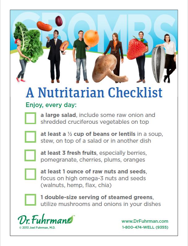 nutritarian-checklist.jpeg