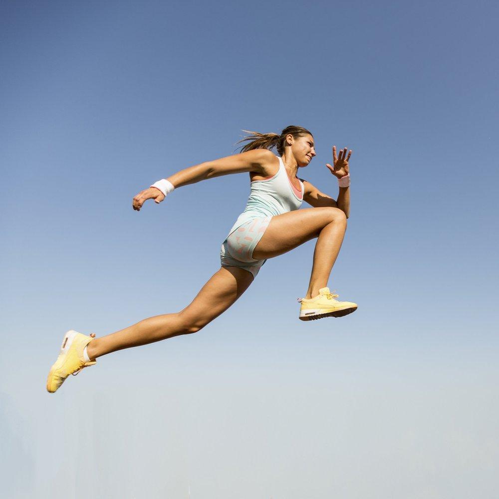 run_jump.jpeg