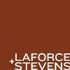 Laforce Stevens.png