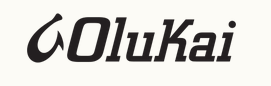 OluKai Shoes.PNG