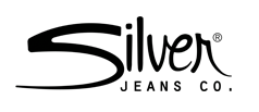 Silver Jeans.PNG
