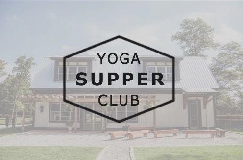 YogaSupperClub
