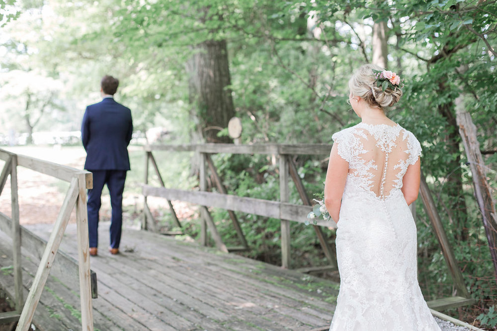 Lynn_Chris_Wedding-105.jpg