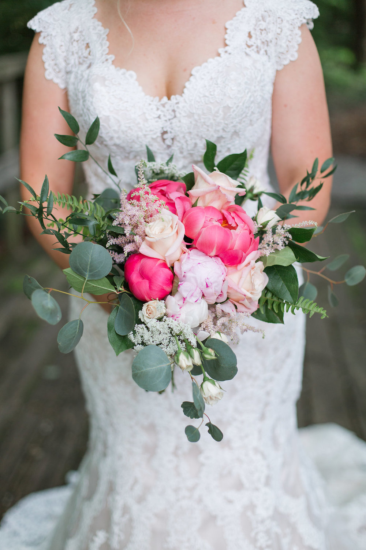 Lynn_Chris_Wedding-133.jpg