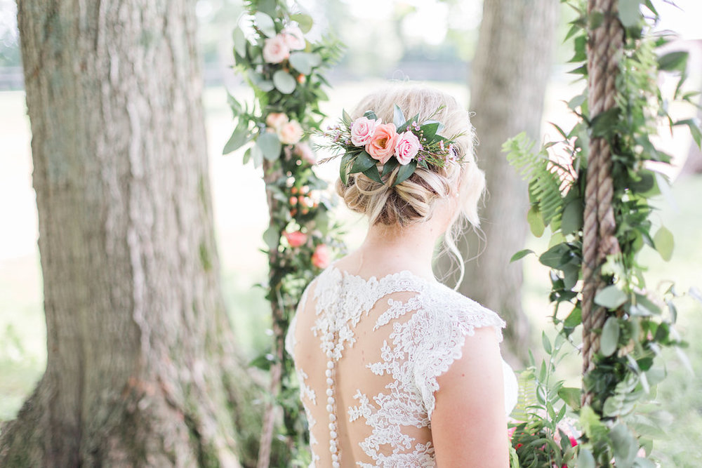 Lynn_Chris_Wedding-173.jpg