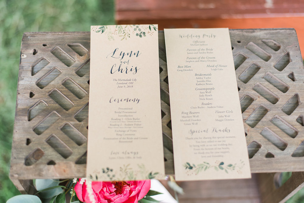 Lynn_Chris_Wedding-306.jpg