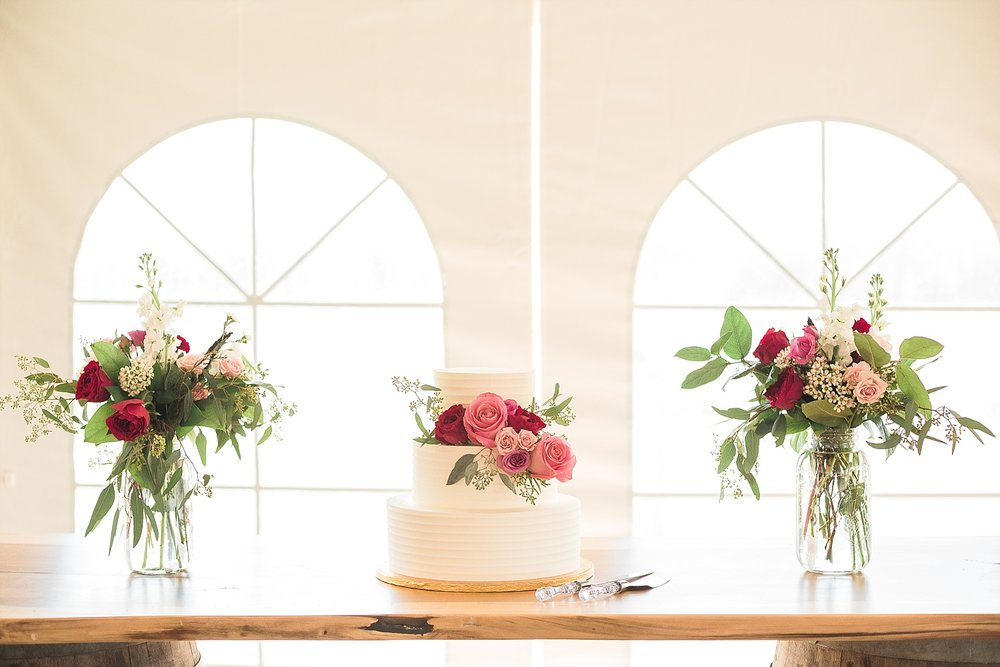 beautiful-wedding-cakes.jpeg