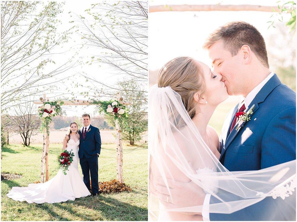 bride-groom-portraits.jpeg