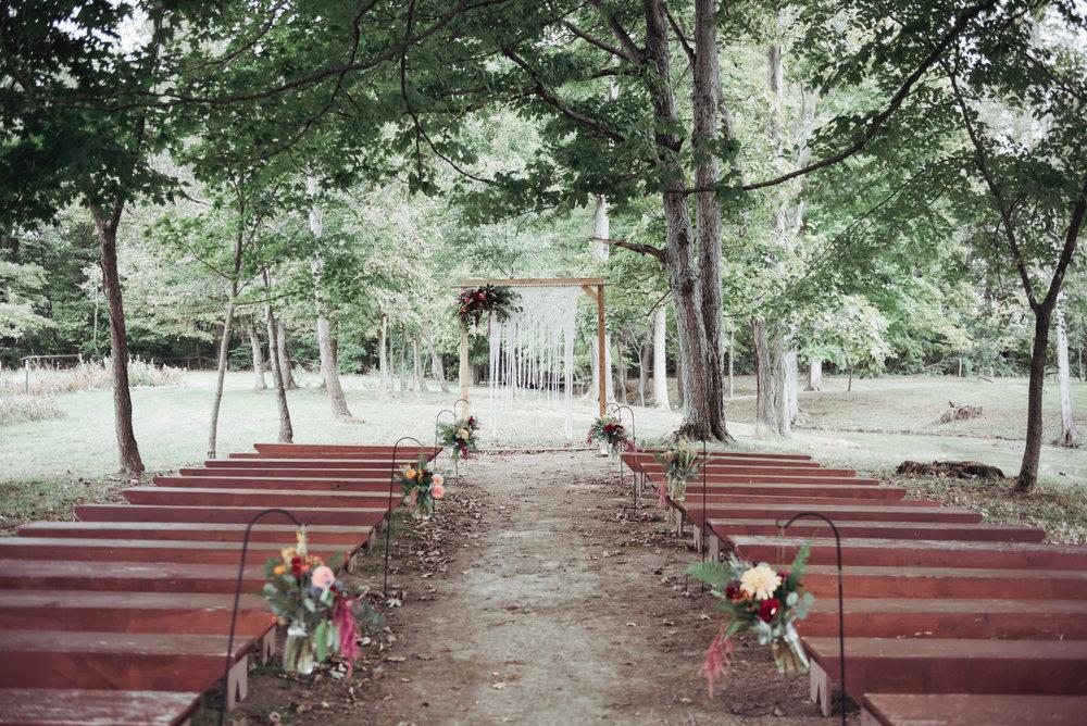 Whitehill_Wedding_Gallery-233.jpg