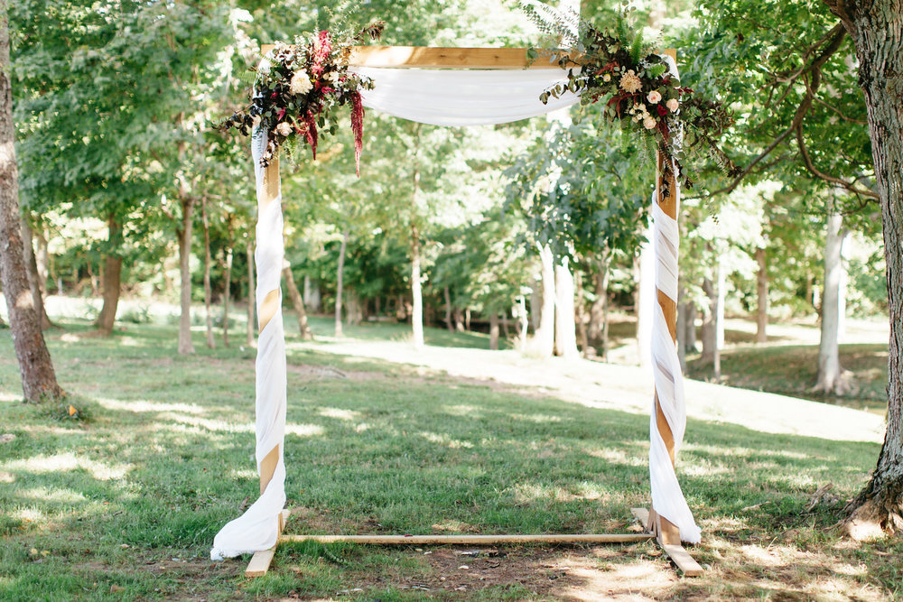 Ceremony_003-X3.jpg