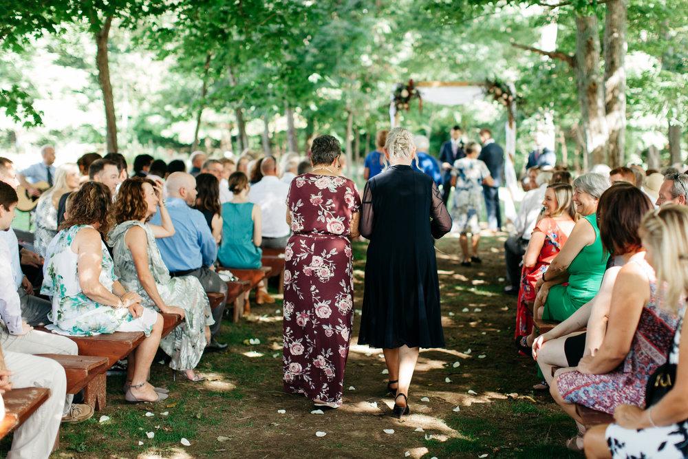 Ceremony_035-X3.jpg