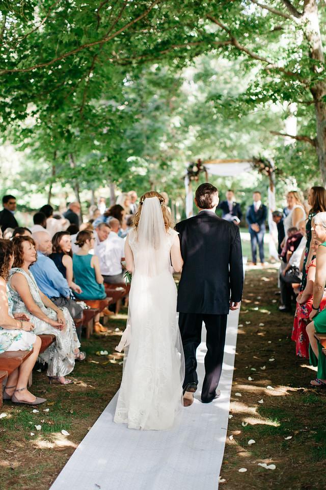 Ceremony_056-X2.jpg