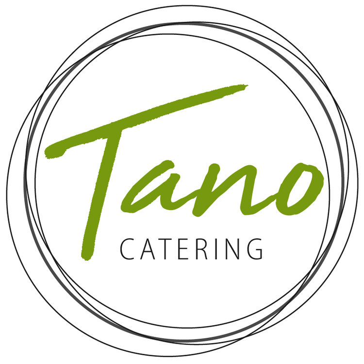 Tano Bistro and Catering