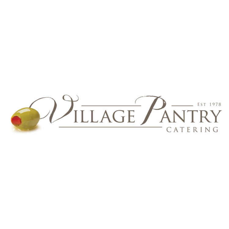 Village Pantry Catering