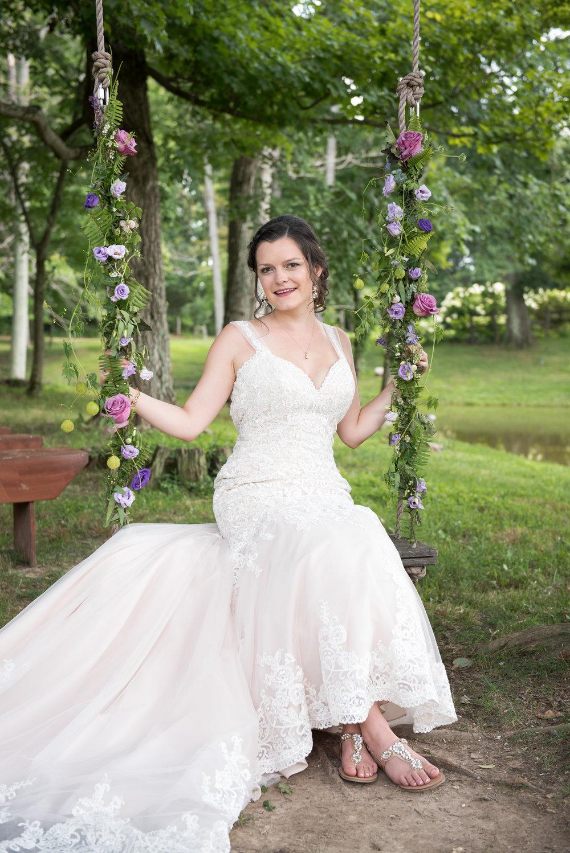 Strader Wedding SKP 00193.jpg