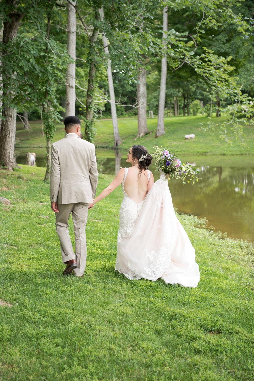 Strader Wedding SKP 00222.jpg