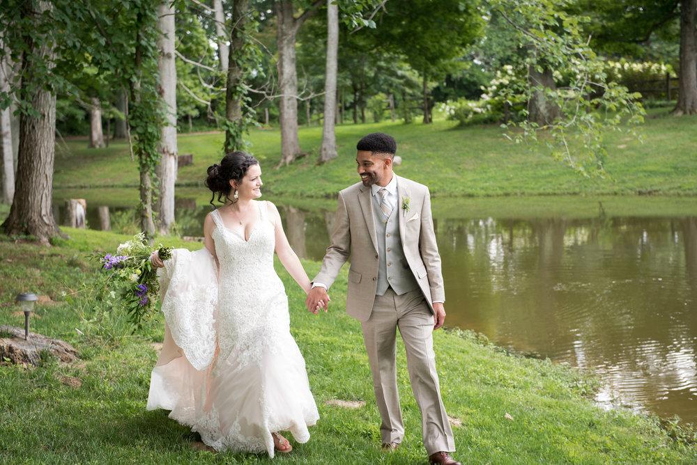 Strader Wedding SKP 00225.jpg