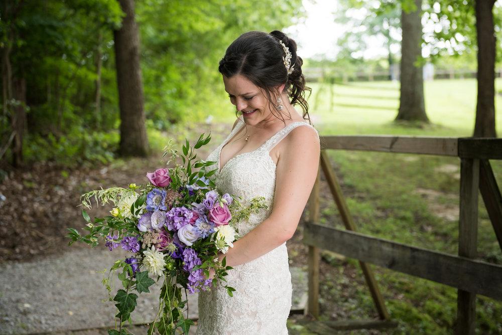Strader Wedding SKP 00240.jpg