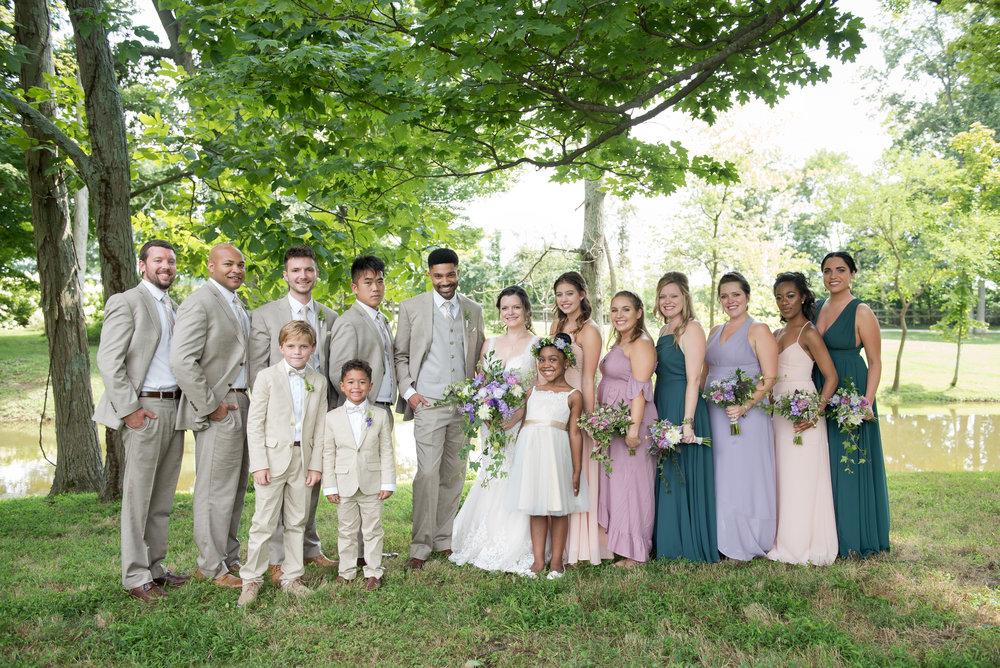 Strader Wedding SKP 00312.jpg