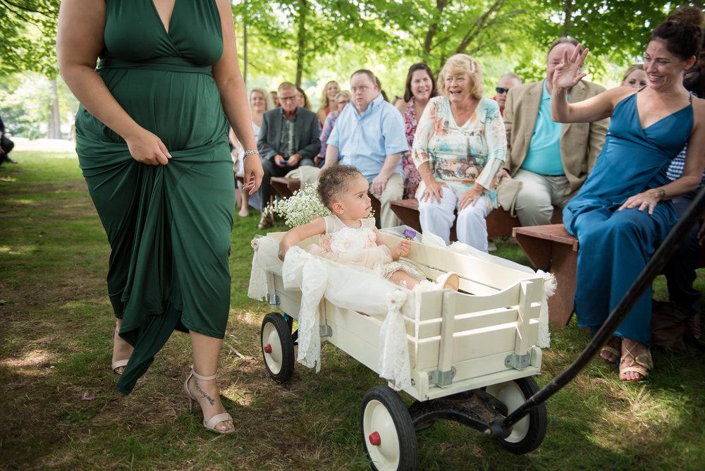 Strader Wedding SKP 00439.jpg