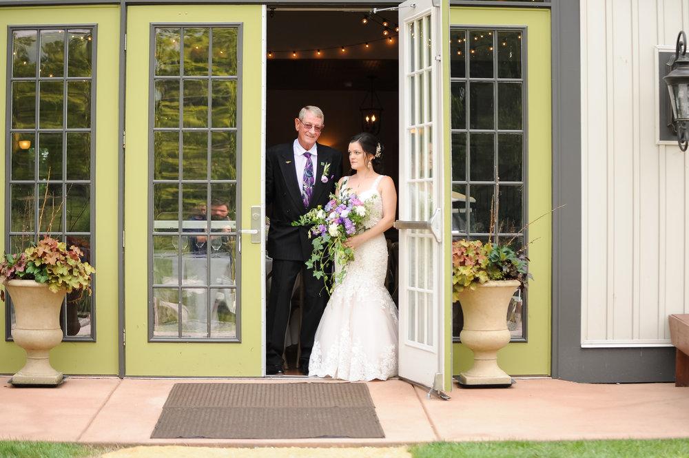 Strader Wedding SKP 00450.jpg