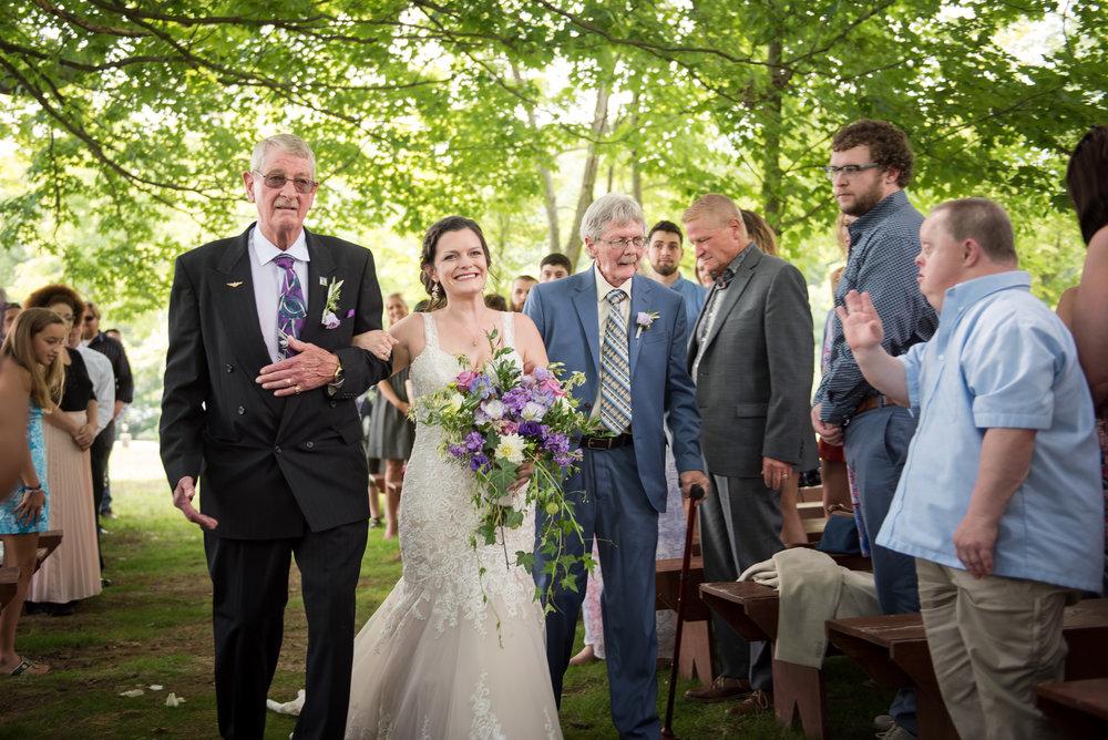Strader Wedding SKP 00477.jpg