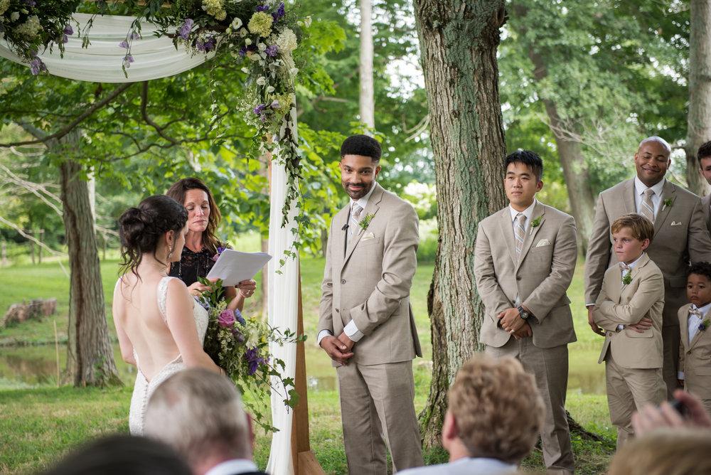 Strader Wedding SKP 00541.jpg