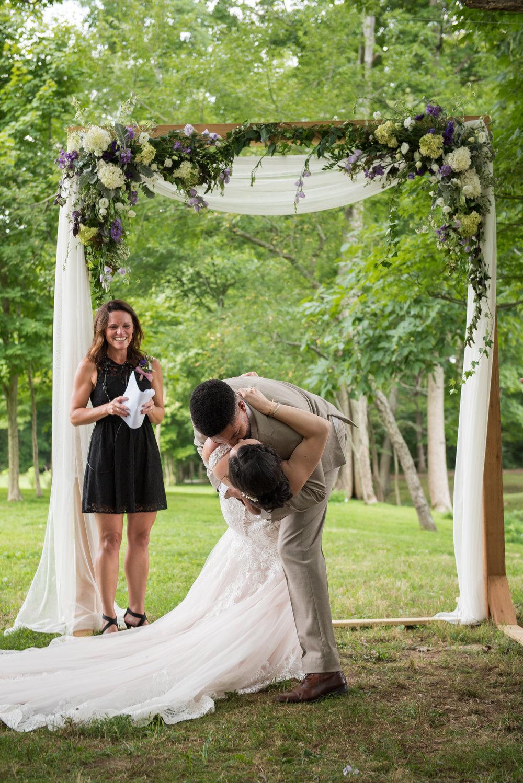 Strader Wedding SKP 00675.jpg