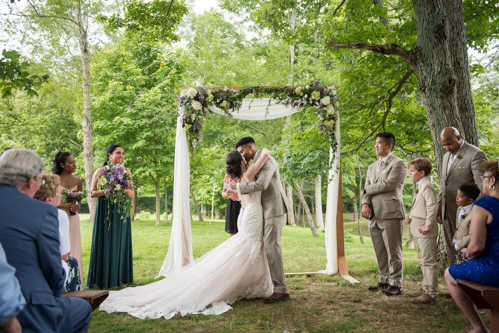 Strader Wedding SKP 00671.jpg