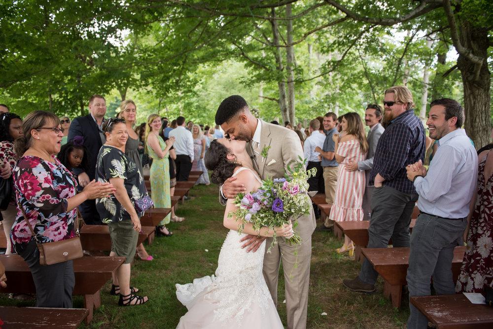 Strader Wedding SKP 00690.jpg