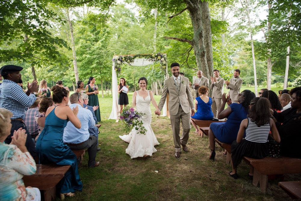 Strader Wedding SKP 00685.jpg