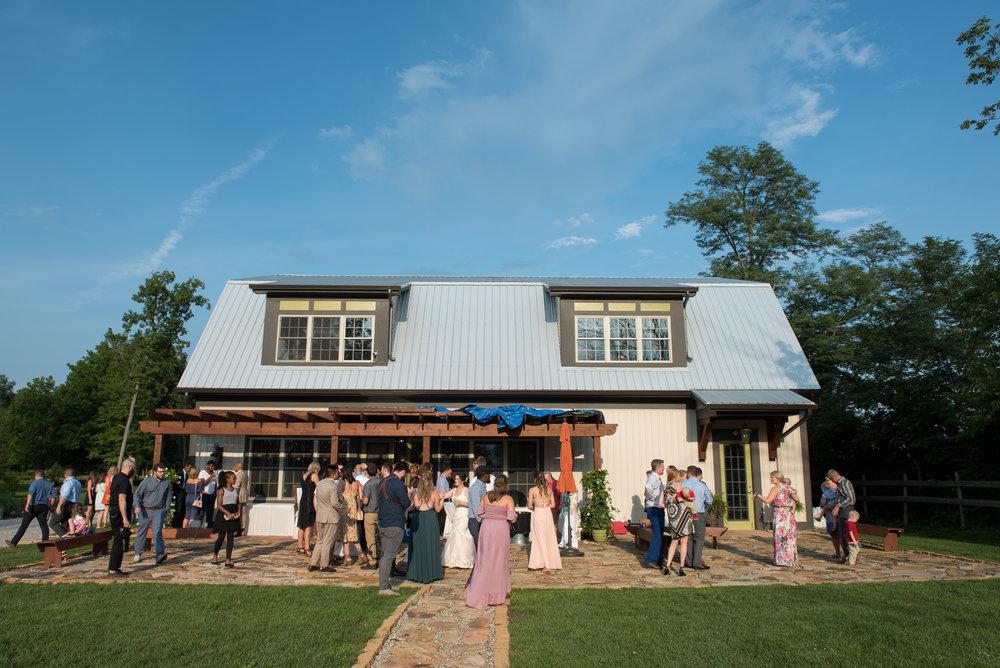 Strader Wedding SKP 00981.jpg
